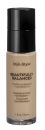 Beautifully Balanced Hypoallergenic Foundation
